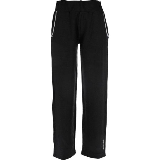 Брюки женские Babolat PANT TRAINING WOMEN 41F1374/105(41F1374/105)