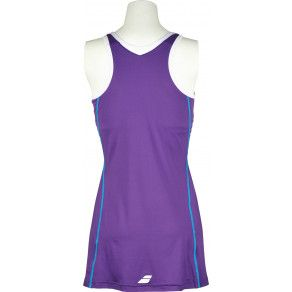 Платье женское Babolat DRESS MATCH PERF WOMEN 41S1419/159/CS...