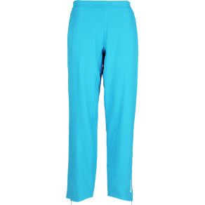 Спортивные штаны женские Babolat PANT MATCH CORE WOMEN 41S1426/111