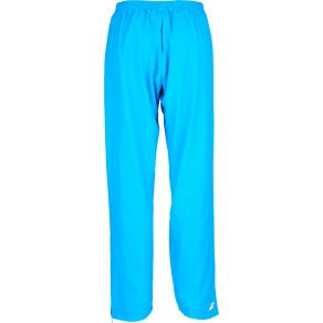 Брюки детские Babolat PANT MATCH CORE GIRL 42S1429/111
