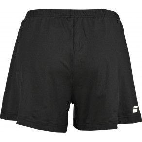 Теннисные шорты детские Babolat SHORT MATCH CORE GIRL 42S1462/105...