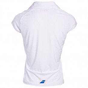 Тенниска женская Babolat POLO MATCH CORE WOMEN 41S1463WIM/101...