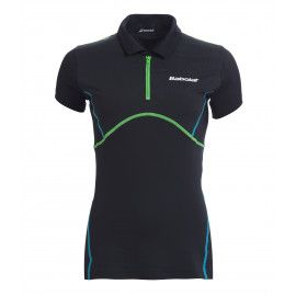 Тенниска женская Babolat POLO MATCH PERF WOMEN 41S1517/115...