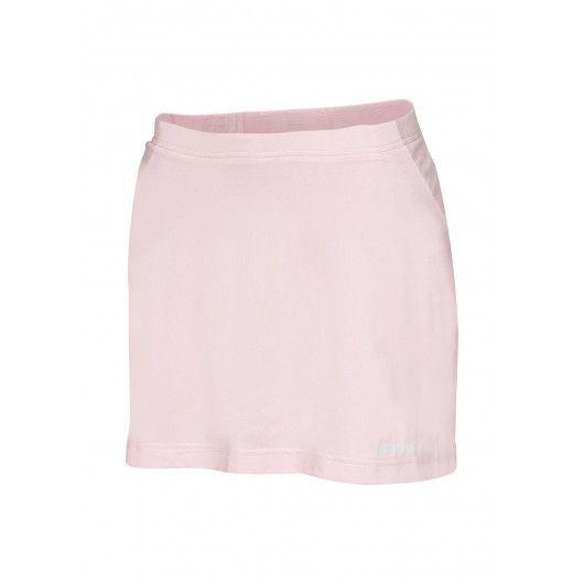 Теннисная юбка женская Babolat SKIRT N°1 CORE WOMEN 41S1624Y/160
