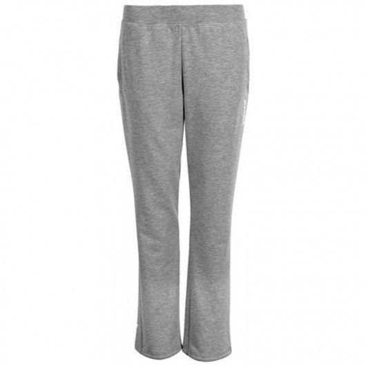 Спортивные штаны детские Babolat SWEAT PANT CORE GIRL 42F1574/107