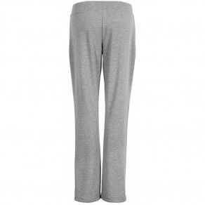 Брюки детские Babolat SWEAT PANT CORE GIRL 42F1574/107