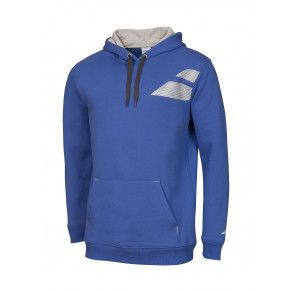 Худи детская Babolat HOOD SWEAT CORE BOY 42F1690Y/216