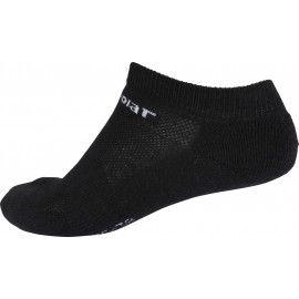 Носки спортивные Babolat INVISIBLE 2 PAIRS SOCKS (Упаковка,2 пары) 45S...