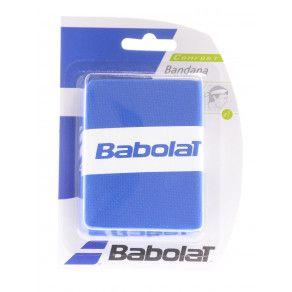 Бандана Babolat BANDANA 45S1403/136