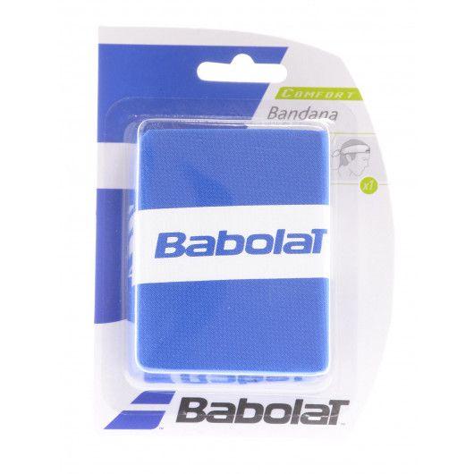 Бандана Babolat BANDANA 45S1403/136(45S1403/136)