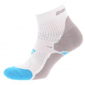 Носки спортивные Babolat PRO 360 SOCK 1 PAIR WOMEN (Упаковка,1 пара) 45S1444/111