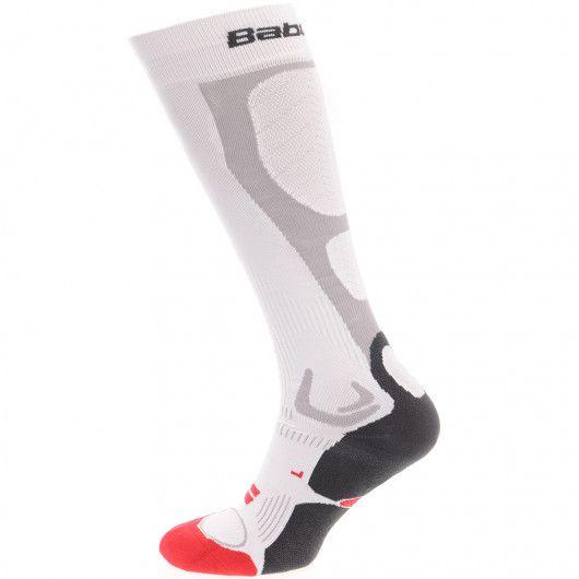 Носки спортивные Babolat PRO 360 COMPRESSION SOCK (Упаковка,1 пара) 45S1545Y/104