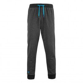 Спортивные штаны детские Babolat EXERCISE JOGGER PANT J...