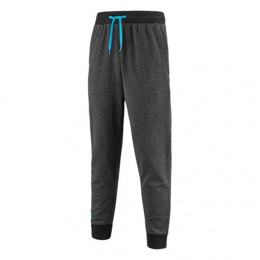 Спортивные штаны детские Babolat EXERCISE JOGGER PANT JUNIOR 4JP1131/2003