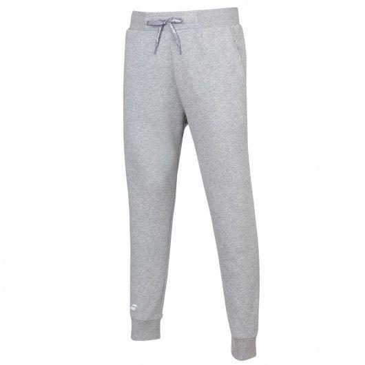 Спортивные штаны детские Babolat EXERCISE JOGGER PANT JUNIOR 4JP1131/3002