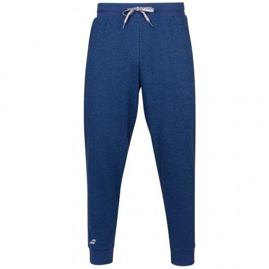 Спортивные штаны детские Babolat EXERCISE JOGGER PANT JUNIOR 4JP1131/4005