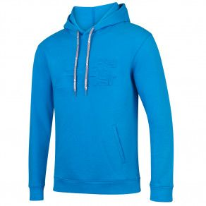 Худи мужская Babolat EXERCISE HOOD SWEAT MEN 4MP1041/4049