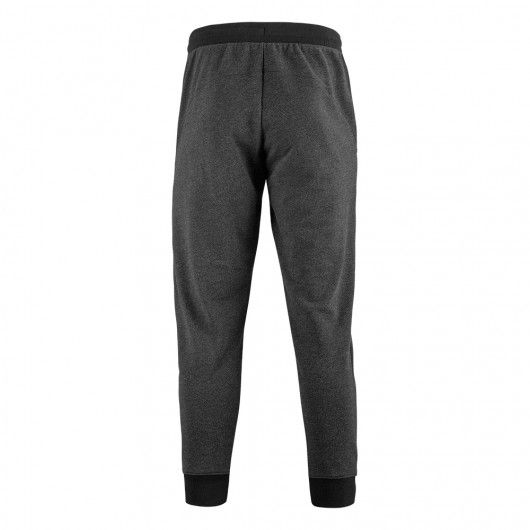 Спортивные штаны мужские Babolat EXERCISE JOGGER PANT MEN 4MP1131/2003