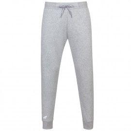 Спортивные штаны мужские Babolat EXERCISE JOGGER PANT M...