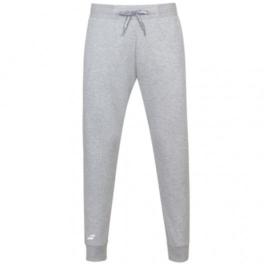 Спортивные штаны мужские Babolat EXERCISE JOGGER PANT MEN 4MP1131/3002