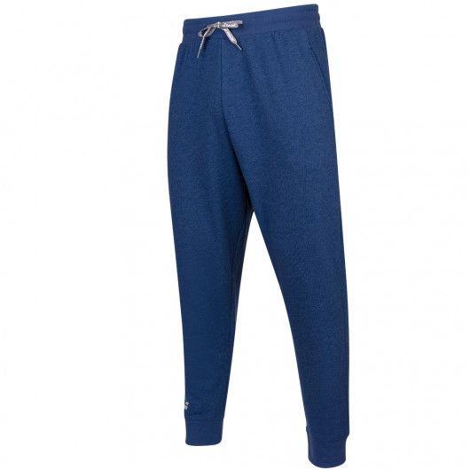 Спортивные штаны мужские Babolat EXERCISE JOGGER PANT MEN 4MP1131/4005