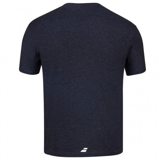 Футболка для тенниса мужская Babolat EXERCISE COUNTRY TEE MEN 4MS20444/2003