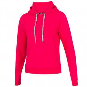 Худи женская Babolat EXERCISE HOOD SWEAT WOMEN 4WP1041/5028