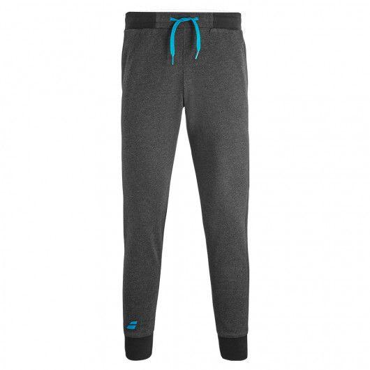 Спортивные штаны женские Babolat EXERCISE JOGGER PANT WOMEN 4WP1131/2003