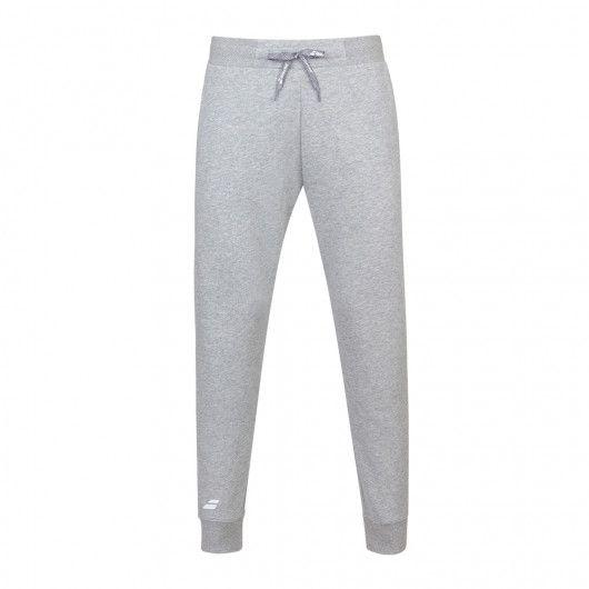 Спортивные штаны женские Babolat EXERCISE JOGGER PANT WOMEN 4WP1131/3002O