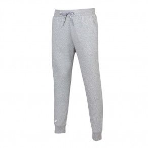 Спортивные штаны женские Babolat EXERCISE JOGGER PANT WOMEN 4WP1131/3002