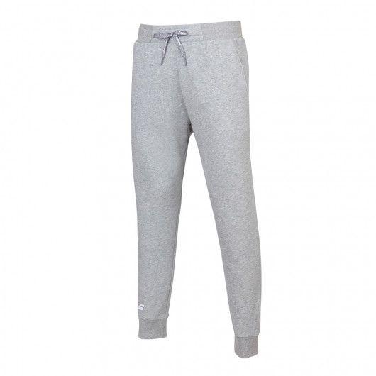 Спортивные штаны женские Babolat EXERCISE JOGGER PANT WOMEN 4WP1131/3002