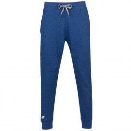 Спортивные штаны женские Babolat EXERCISE JOGGER PANT W...