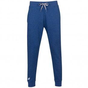 Спортивные штаны женские Babolat EXERCISE JOGGER PANT WOMEN 4WP1131/4005