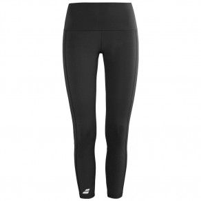 Леггинсы женские Babolat EXERCISE LEGGING 7/8 WOMEN 4WP1151/2000