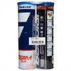 Мячи теннисные Babolat BIPACK RG CLAY TEAM CLAY X4 (2 банки,4) 502097/113