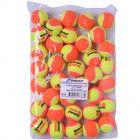 Мячи теннисные Babolat ORANGE BAG X36 (Упаковка,36) 511004/113