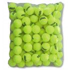 Мячи теннисные Babolat ACADEMY BAG X72 (Упаковка,72) 512003/113