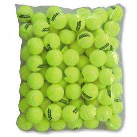 Мячи теннисные Babolat ACADEMY BAG X72 (Упаковка,72) 512003/113...