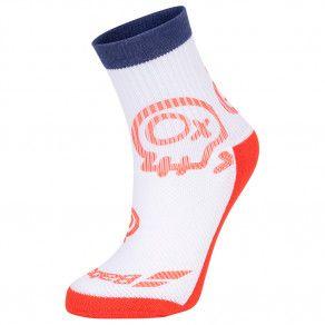Носки спортивные детские Babolat GRAPHIC SOCKS BOYS (Упаковка,1 пара) 5BA1451/1005