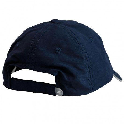 Кепка детская Babolat BASIC LOGO CAP JUNIOR 5JS17221/102