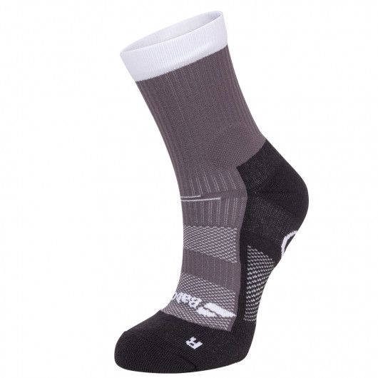 Носки спортивные Babolat PRO 360 MEN (Упаковка,1 пара) 5MA1322/3008O