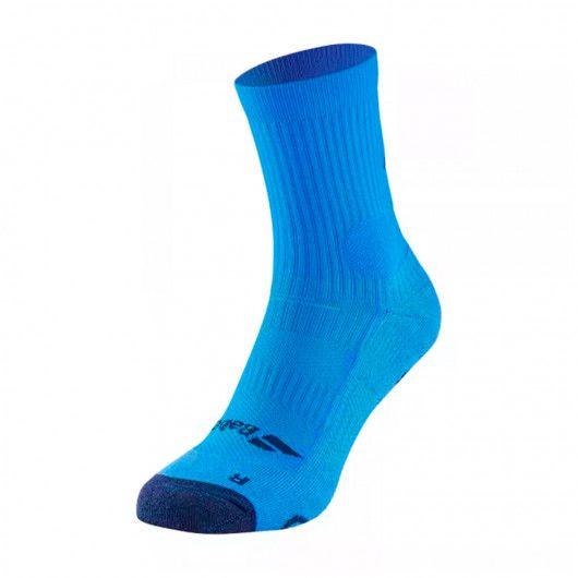 Носки спортивные Babolat PRO 360 MEN (Упаковка,1 пара) 5MA1322/4086