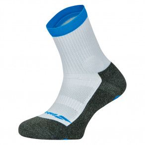 Носки спортивные Babolat PRO 360 MEN (Упаковка,1 пара) 5MS18322/1010