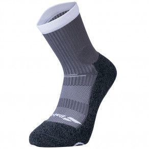 Носки спортивные Babolat PRO 360 MEN (Упаковка,1 пара) 5MS18322/3008