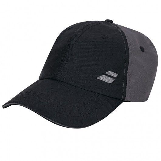 Кепка Babolat BASIC LOGO CAP 5UA1221/2000O