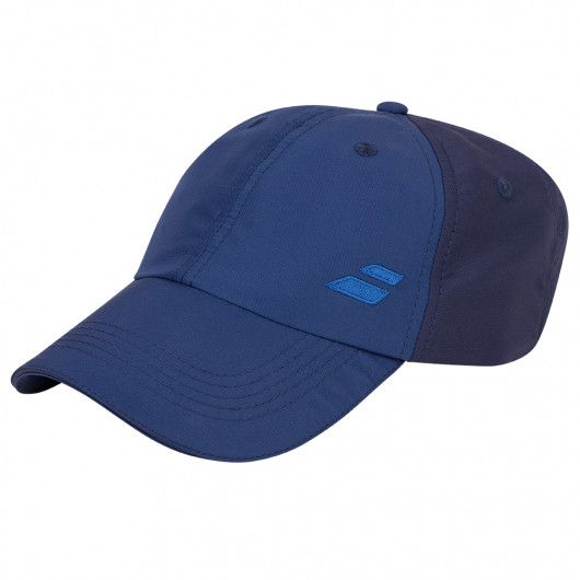 Кепка Babolat BASIC LOGO CAP 5UA1221/4000