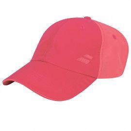 Кепка Babolat BASIC LOGO CAP 5UA1221/5028
