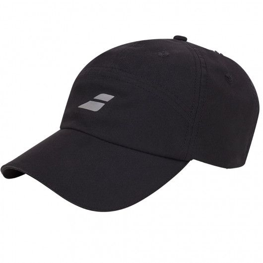 Кепка Babolat MICROFIBER CAP 5UA1222/2000