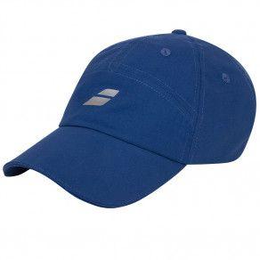 Кепка Babolat MICROFIBER CAP 5UA1222/4000