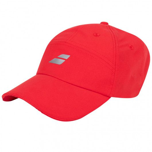 Кепка Babolat MICROFIBER CAP 5UA1222/5027